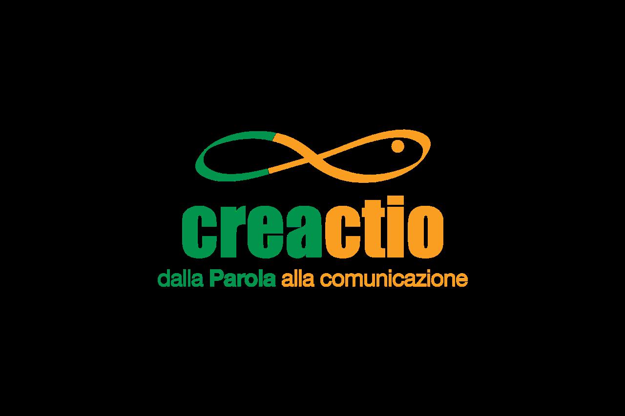 Logo_Creactio